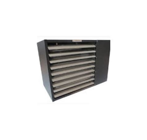 replacement parts reverberray heaters detroit radiant