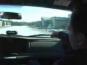 Police Car Chase Suffolk County Police - YouTube