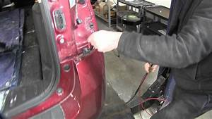 Installation Of A Trailer Wiring Harness On A 2012 Chevrolet Equinox - Etrailer Com