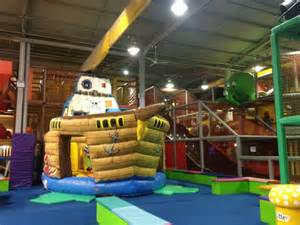 bristol indoor play centre suitable for children 39 s