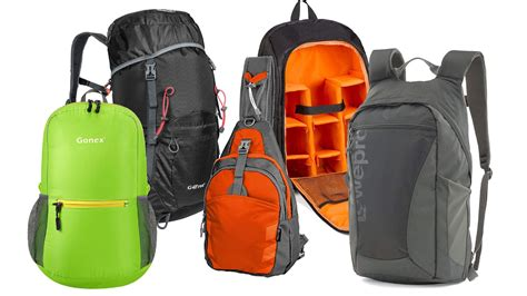 top   photography backpack  hiking heavycom