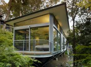 mountainside house plans glass and steel house architecture contemporary design