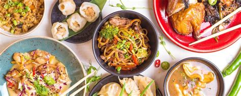 cuisine un chinois un festival dédié à la gastronomie chinoise débarque à lyon