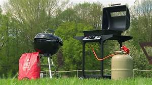 Gas Holzkohlegrill Kombi Obi : Gas kohle grill. obi gas holzkohle kombigrill hudsonville mit 2