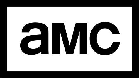 amc logo file amc logo svg wikipedia