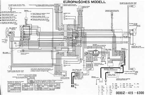 File Honda Wiring Diagram Eur