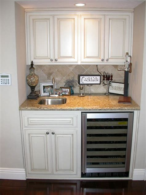 home depot bar sink cabinet frontier cabinets bar cabinets