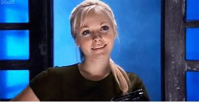 Doctor Return Characters Should Zimbio Jenny