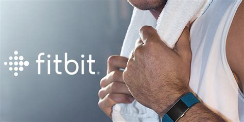 Fitbit   Health & Fitness Tracker   Currys