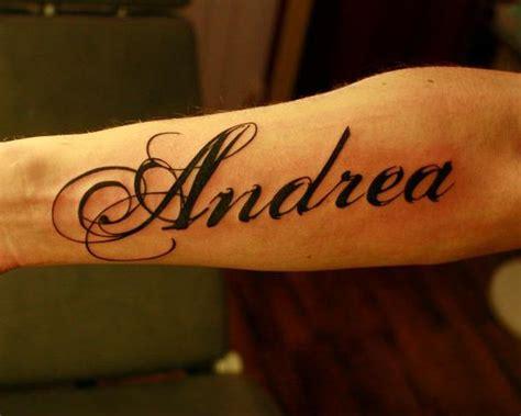 tatouage prenom enfant cochese tattoo
