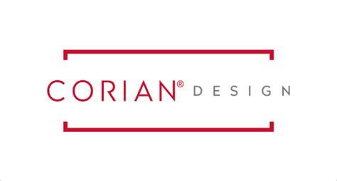 Dupont Corian Distributors Dupont Corian Distributor And Wholesaler H J Oldenk