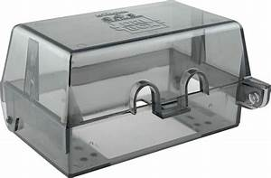 Arlington Industries Dri Box Adapters