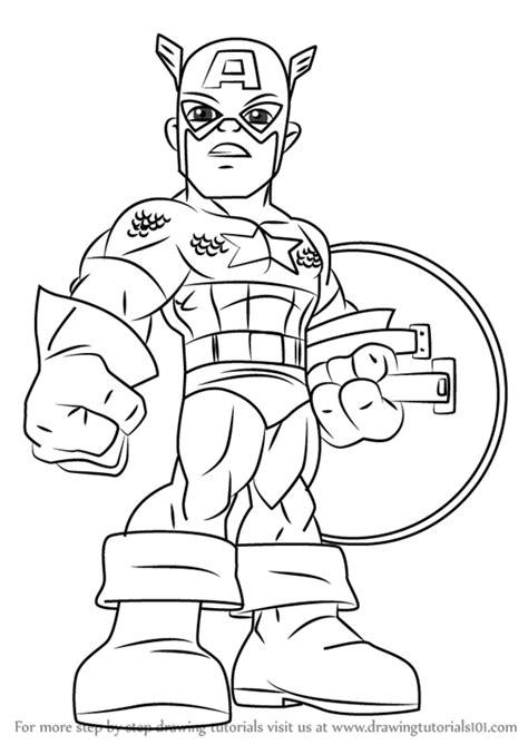 shazam drawing captain marvel     ayoqqorg