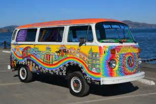 s day gift ideas for him hippie buses san francisco tours san francisco