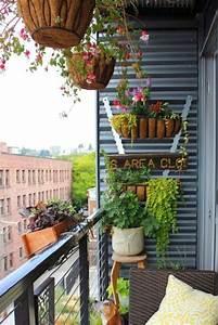 Decoração de varanda pequena: 4 ideias, 8 inspirações