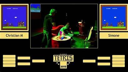 Tetris Championship Classic