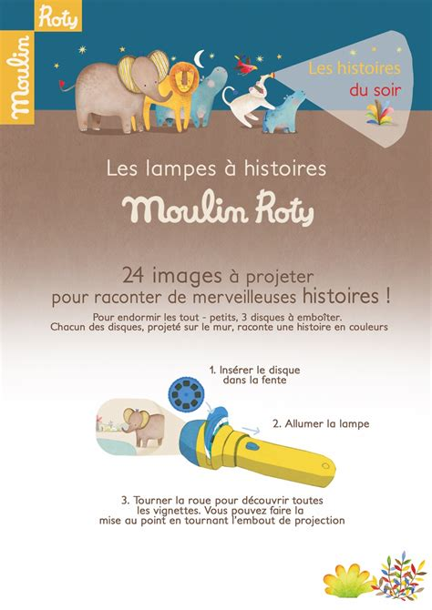 le a histoire moulin roty les 224 histoires moulin roty