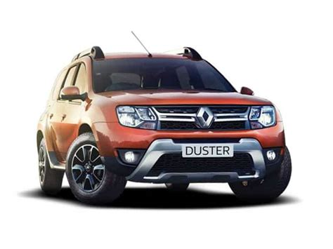Renault Duster Photo by Renault Duster Photos Interior Exterior Car Images