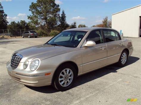 2005 gold kia amanti 24753659 gtcarlot car