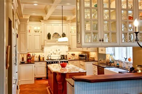 cheap kitchen cabinets utah 46 best see thru cabinets images on
