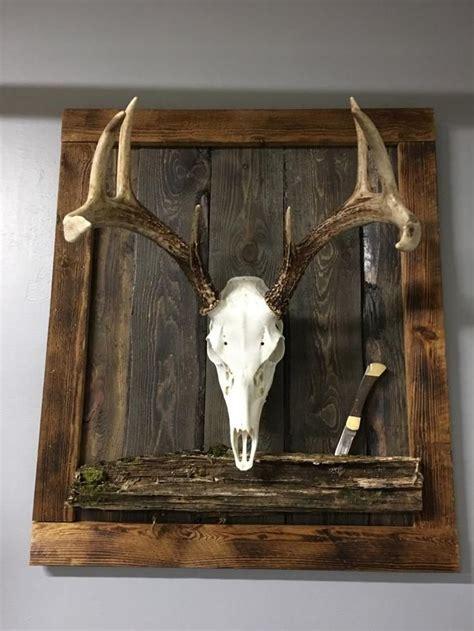 hunting themed bedroom deer hunting decor