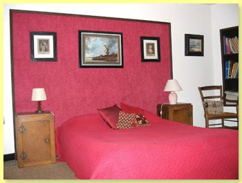 chambre hote amboise chambres d 39 hôtes amboise touraine val de loire