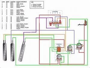 Mega Wiring Diagram  Mega  Free Engine Image For User