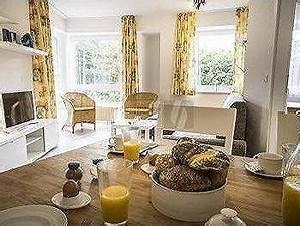 Wohnung Kaufen In Cuxhaven : immobilien zum kauf in duhnen ~ Orissabook.com Haus und Dekorationen