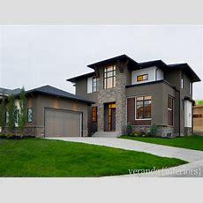 Modern House Exterior Color Schemes Homes Modern Exterior