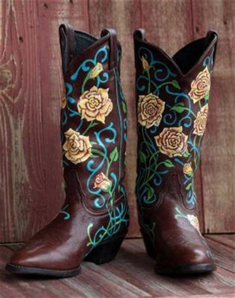 cothes horse outfitters pair  boots