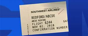 5-Year-Old Girl Named 'ABCDE' Mocked By Airline Employee