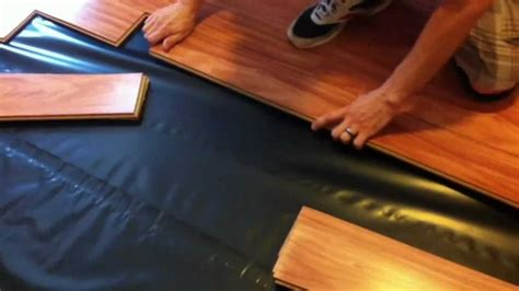 armstrong flooring youtube armstrong laminate flooring installation