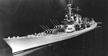 Montana Class Wikipedia Battleship Wikimedia Wiki