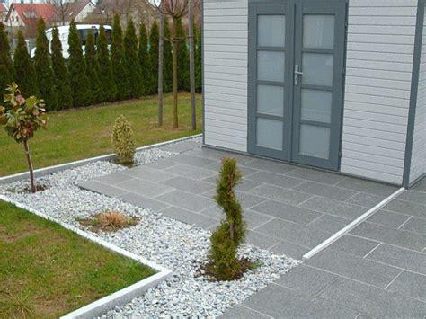 Bodenbeläge Für Terrassen by Bodenbelag Naturstein Laubner