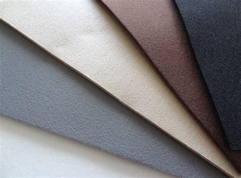 Sind Schwarz Und Weiß Farben by Starker Bastelfilz Im A4 Format In Den Farben Wei 223 Beige