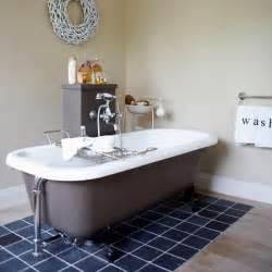 bathroom tiles ideas bathroom tile ideas housetohome co uk