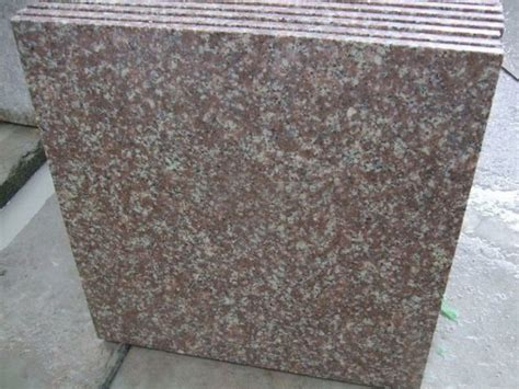 high polished granite tiles 60x60 low price