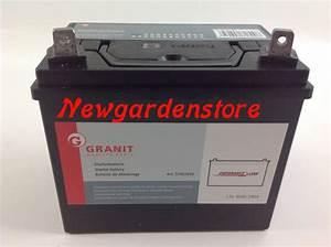 Batterie Berechnen : batterie start elektrisch aufsitzm her rasenm her 12v 30ah leistung 290 a ebay ~ Themetempest.com Abrechnung