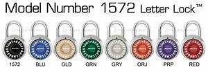 all the latest info in the lock community including tips With master lock with letters and numbers