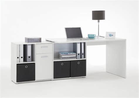 bureaux d angle bureau d 39 angle blanc