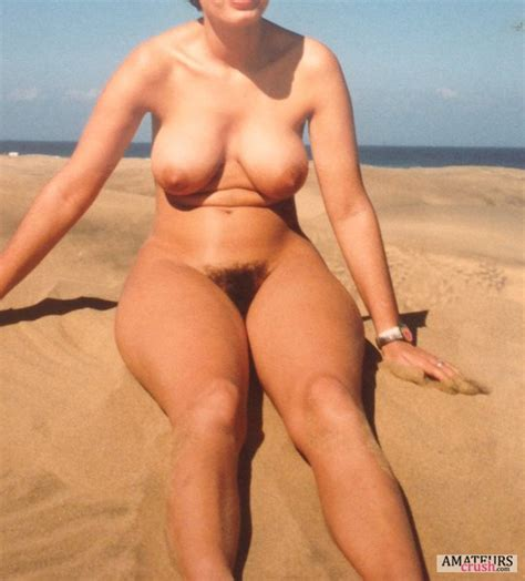 Nude Beach Pic Amazing Beach Nudes Amateurscrush Com