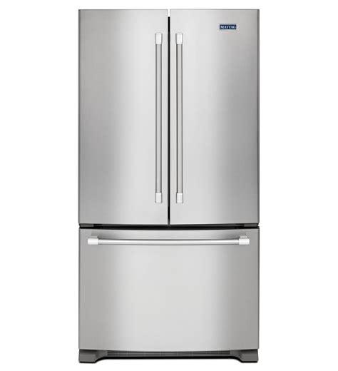 refrigerator door counter depth counter depth maytag refrigerator