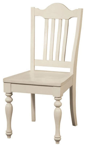 retreat in antique white desk chair modern desks and