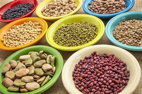 Alimenti Contenenti Fosforo I 10 Alimenti Pi 249 Ricchi Di Sali Minerali Dietaland