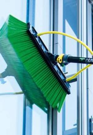 Window Cleaning Cape Town