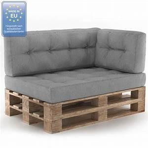 Lounge Polster Selber Machen : beste couch auflagen entw rfe 348 ~ Markanthonyermac.com Haus und Dekorationen