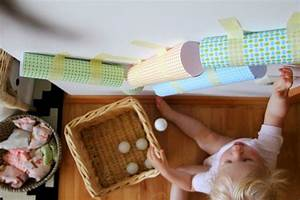 Montessori Spielzeug Baby : montessori yourself montessori pinterest montessori kleinkinder spielideen und baby ~ Orissabook.com Haus und Dekorationen