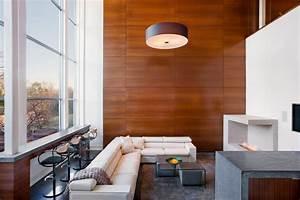 Awe inspiring real wood paneling for walls decorating for Living room wood paneling decorating