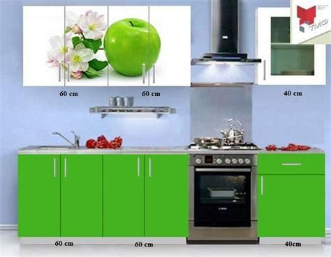 grossiste cuisine meuble de cuisine s 2 i p a l destockage grossiste