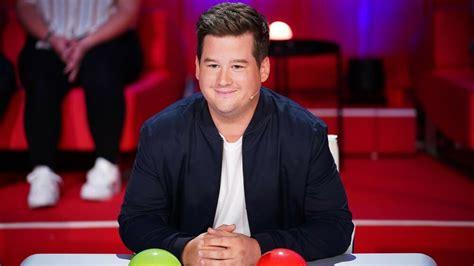 """Aktuelle news aus der welt der promis im sat.1 frühstücksfernsehen. """"Das Supertalent"""": Bei diesem Auftritt kamen Chris Tall ..."""
